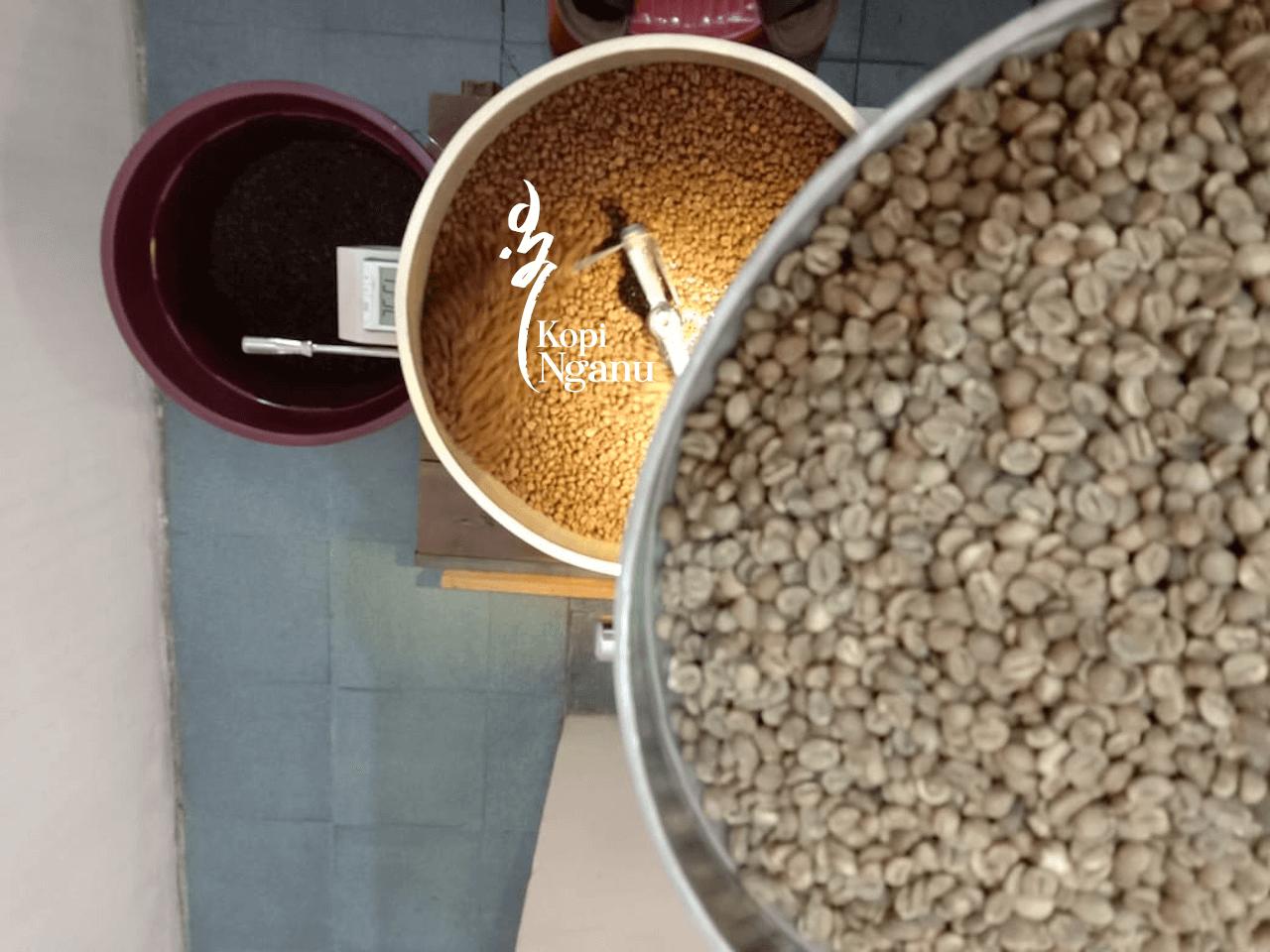 kopi toraja kopi aceh kopi kerinci kopi arabika kopi robusta kopi nganu 39