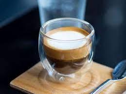 kopi nganu pekanbaru